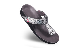 slipper 1